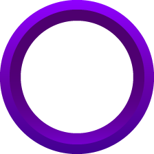 thick-bevel_dark-purple.png