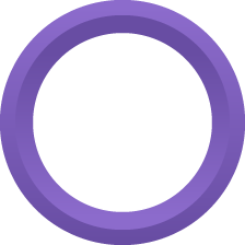 thick-bevel_purple.png