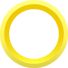 thick-bevel_yellow.png