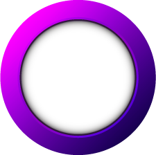 thick-frame_purple.png