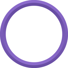 thin-bevel_purple.png