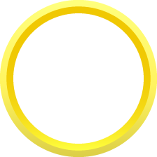 thin-bevel_yellow.png